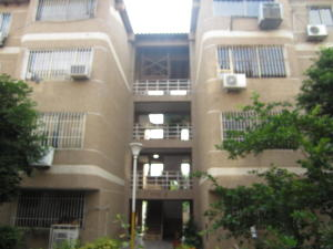 Apartamento En Venta En Municipio Arismendi La Asuncion, La Asuncion, Venezuela, VE RAH: 17-2280