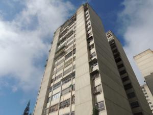Apartamento En Venta En San Antonio De Los Altos, La Rosaleda, Venezuela, VE RAH: 17-2293