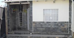 Casa En Venta En Barquisimeto, Colinas De Santa Rosa, Venezuela, VE RAH: 17-2085
