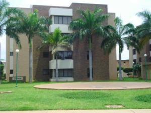 Apartamento En Venta En Maracaibo, El Milagro Norte, Venezuela, VE RAH: 17-2303