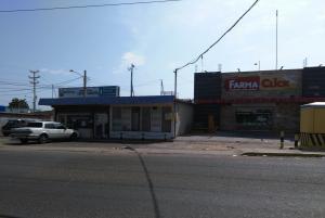Local Comercial En Venta En Maracaibo, Gallo Verde, Venezuela, VE RAH: 17-2306