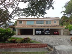 Casa En Venta En Valencia, Hato Royal, Venezuela, VE RAH: 17-3282