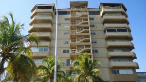Apartamento En Ventaen Lecheria, Complejo Turistico El Morro, Venezuela, VE RAH: 17-2328