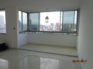 Apartamento En Venta En Caracas, San Bernardino, Venezuela, VE RAH: 17-2344