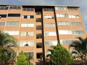 Apartamento En Venta En Guatire, Bonaventure Country, Venezuela, VE RAH: 17-2353