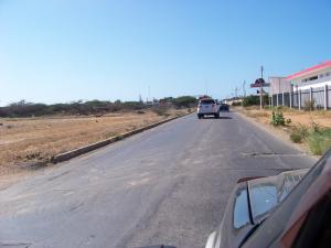 Terreno En Venta En Punto Fijo, Puerta Maraven, Venezuela, VE RAH: 17-2348