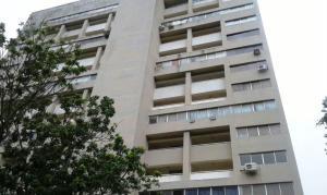 Apartamento En Venta En Parroquia Naiguata, Longa España, Venezuela, VE RAH: 17-2347