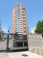 Apartamento En Venta En Caracas, Las Mesetas De Santa Rosa De Lima, Venezuela, VE RAH: 17-2553