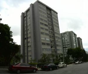 Apartamento En Venta En Caracas, Manzanares, Venezuela, VE RAH: 17-2355