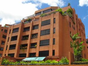 Apartamento En Venta En Caracas, Los Samanes, Venezuela, VE RAH: 17-2356