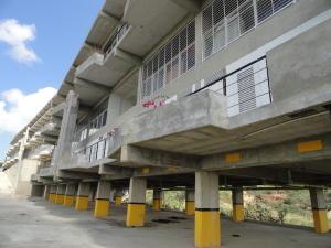 Apartamento En Venta En Caracas, Corralito, Venezuela, VE RAH: 17-2366