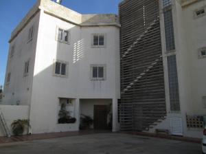 Apartamento En Venta En Maracaibo, Canchancha, Venezuela, VE RAH: 17-2379