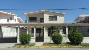Casa En Venta En Cagua, Santa Rosalia, Venezuela, VE RAH: 17-2367