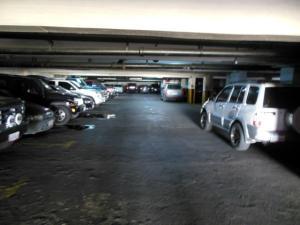 Negocio o Empresa En Venta En Caracas - Catia Código FLEX: 17-2364 No.3