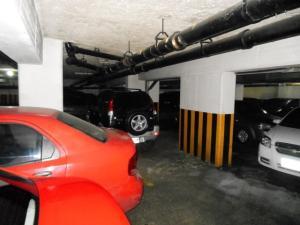 Negocio o Empresa En Venta En Caracas - Catia Código FLEX: 17-2364 No.5