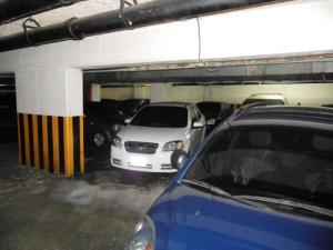 Negocio o Empresa En Venta En Caracas - Catia Código FLEX: 17-2364 No.6