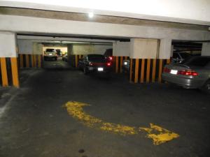 Negocio o Empresa En Venta En Caracas - Catia Código FLEX: 17-2364 No.7