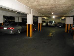 Negocio o Empresa En Venta En Caracas - Catia Código FLEX: 17-2364 No.8