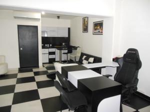 Negocio o Empresa En Venta En Caracas - Catia Código FLEX: 17-2364 No.11