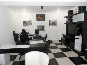 Negocio o Empresa En Venta En Caracas - Catia Código FLEX: 17-2364 No.13