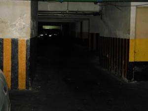 Negocio o Empresa En Venta En Caracas - Catia Código FLEX: 17-2364 No.15