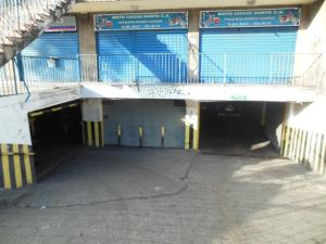 Negocio o Empresa En Venta En Caracas - Catia Código FLEX: 17-2364 No.16