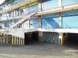 Negocio o Empresa En Venta En Caracas - Catia Código FLEX: 17-2364 No.17