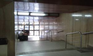 En Venta En Caracas - Parroquia La Candelaria Código FLEX: 17-2368 No.1