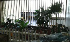 En Venta En Caracas - Parroquia La Candelaria Código FLEX: 17-2368 No.2