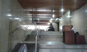 En Venta En Caracas - Parroquia La Candelaria Código FLEX: 17-2368 No.3