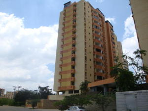 Apartamento En Venta En Municipio Naguanagua, Palma Real, Venezuela, VE RAH: 17-2386