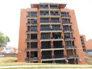 Apartamento En Venta En Valencia, Piedra Pintada, Venezuela, VE RAH: 17-2390