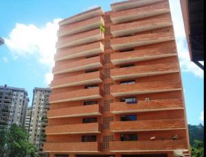 Apartamento En Venta En Caracas, La Boyera, Venezuela, VE RAH: 17-2393