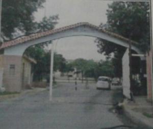 Apartamento En Venta En Municipio Los Guayos, Araguaney, Venezuela, VE RAH: 17-2392