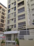 Apartamento En Ventaen Caracas, La Campiña, Venezuela, VE RAH: 17-2400