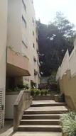 Apartamento En Venta En Caracas, San Bernardino, Venezuela, VE RAH: 17-2404