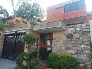 Casa En Venta En Valencia, El Parral, Venezuela, VE RAH: 17-3147