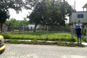 Terreno En Venta En Rio Chico, Las Mercedes De Paparo, Venezuela, VE RAH: 17-2417