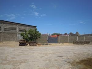 Galpon - Deposito En Alquiler En Punto Fijo, El Cardon, Venezuela, VE RAH: 17-2412