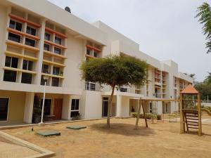 Apartamento En Venta En Maracaibo, Juana De Avila, Venezuela, VE RAH: 17-2409