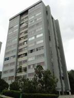 Apartamento En Venta En Caracas, Manzanares, Venezuela, VE RAH: 17-2421