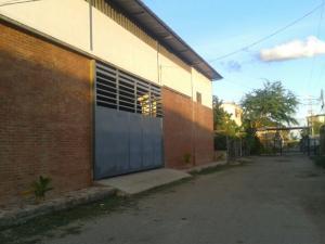Galpon - Deposito En Venta En Municipio Independencia, Cartanal, Venezuela, VE RAH: 17-2425