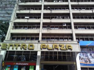 Galpon - Deposito En Venta En Caracas, Los Palos Grandes, Venezuela, VE RAH: 17-2426