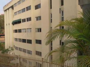 Apartamento En Ventaen Caracas, El Cigarral, Venezuela, VE RAH: 17-2479