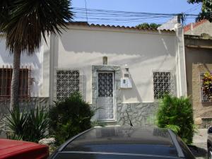 Casa En Venta En Caracas, Bella Vista, Venezuela, VE RAH: 17-2432