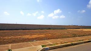 Terreno En Venta En Punto Fijo, Zarabon, Venezuela, VE RAH: 17-2428