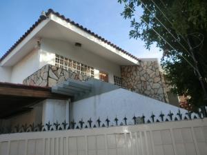 Casa En Venta En Maracaibo, El Pilarcito, Venezuela, VE RAH: 17-2430