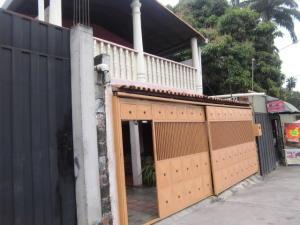 Casa En Venta En Barquisimeto, Centro, Venezuela, VE RAH: 17-2862