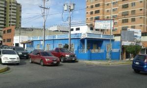 Casa En Venta En Barquisimeto, Zona Este, Venezuela, VE RAH: 17-2443