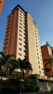 Apartamento En Venta En Valencia, El Parral, Venezuela, VE RAH: 17-2446